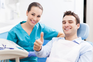 dental clinic caulfield